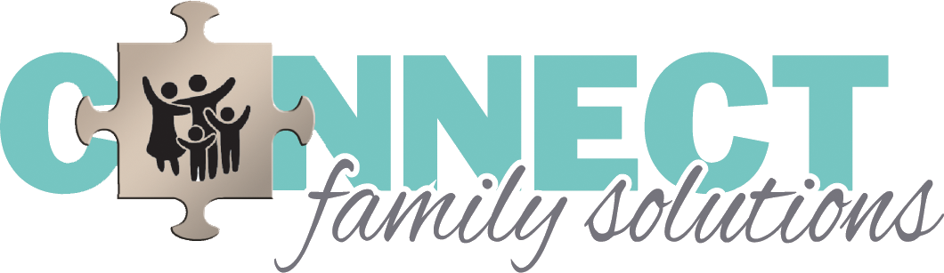 Connect Family Solutions